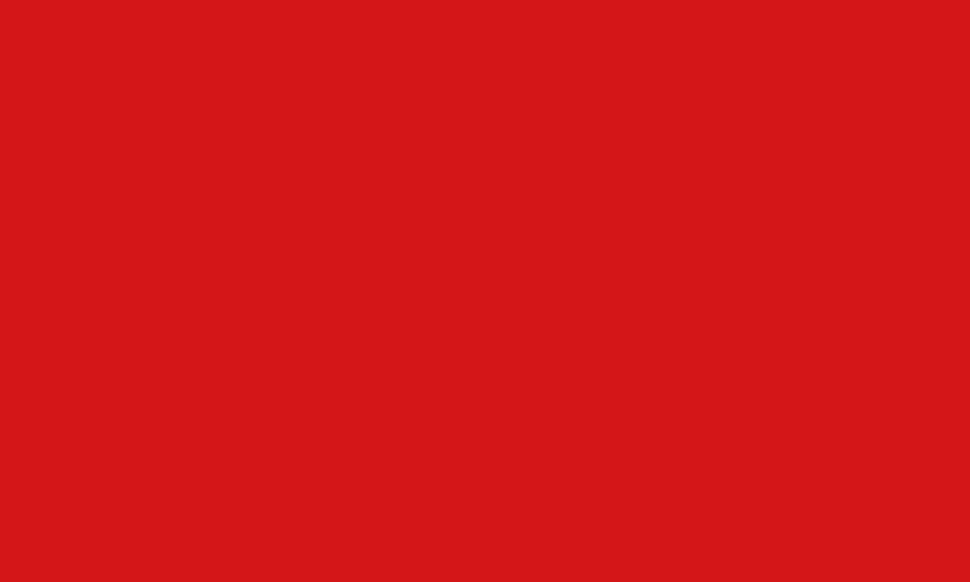 中大二劇2017年度新歓ホームページ